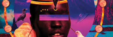 How to Write About Africa | Binyavanga Wainaina | Granta